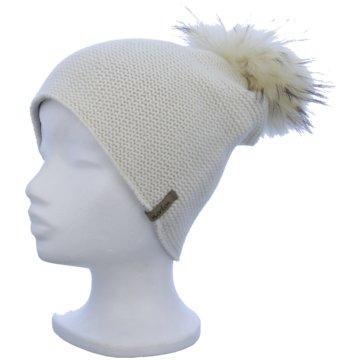 Norton Hüte & Mützen beige