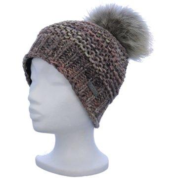 Norton Hüte & Mützen sonstige