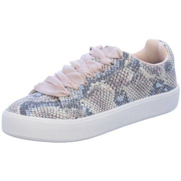 Tamaris Sneaker Low rosa