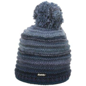 Eisbär Hüte & Mützen blau