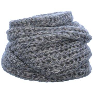 Rosenberger Tücher & Schals grau