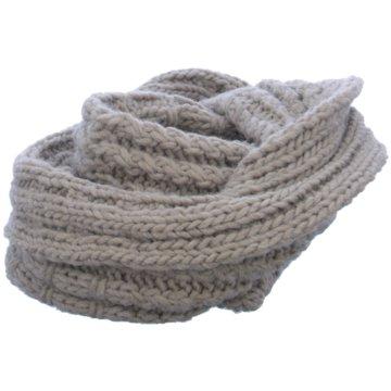 Rosenberger Tücher & Schals beige