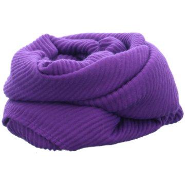 Codello Tücher & Schals lila
