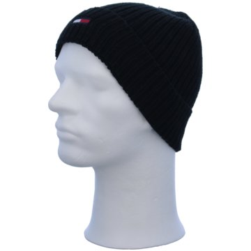 Gant Hüte, Mützen & Caps schwarz