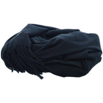 Katie Loxton Tücher & Schals schwarz