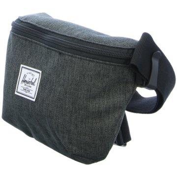 Herschel Taschen Damen grau