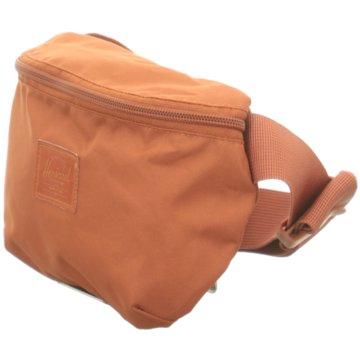 Herschel Taschen Damen braun