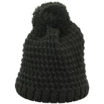 Döll Hüte, Mützen & Caps grau