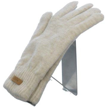 Barts HandschuheWitzia weiß