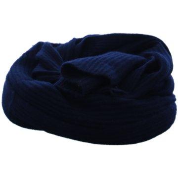 Kate Storm Tücher & Schals blau