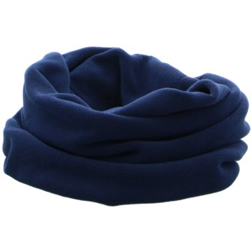 Sterntaler Tücher & Schals blau