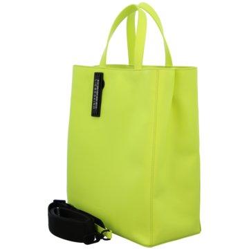 Liebeskind Taschen Damen gelb