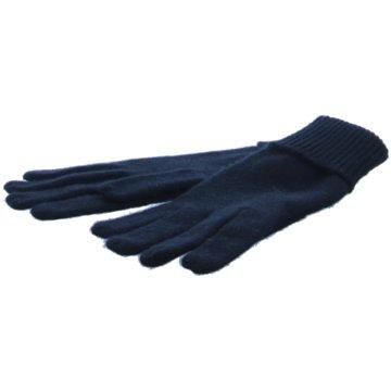 Rosenberger Handschuhe schwarz