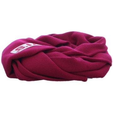 Levi's® Tücher & Schals rot