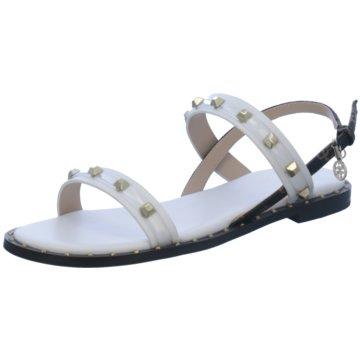 Guess Schuhe für Damen online kaufen |