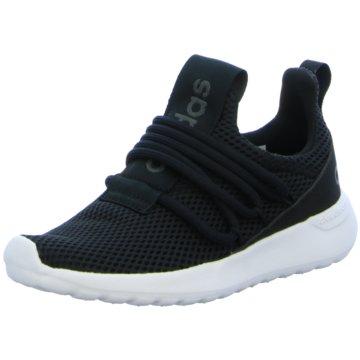 adidas Sneaker Low4062063569388 - FX7296 schwarz