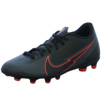 Nike Stollen-SohleMERCURIAL VAPOR 13 CLUB MG - AT7968-060 schwarz