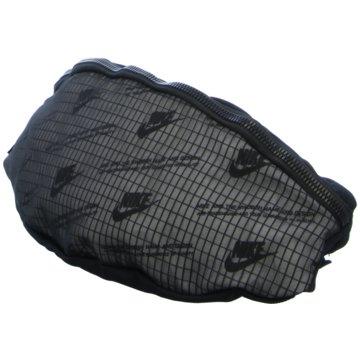 Nike BauchtaschenNike Heritage Fanny Pack - CK7446-010 grau