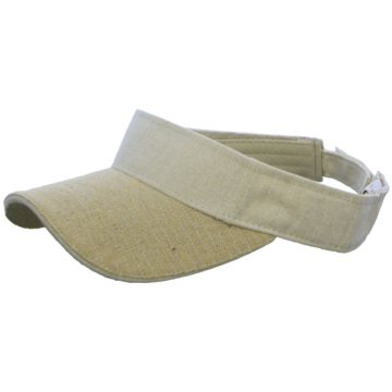 Seeberger Hüte, Mützen & Caps beige
