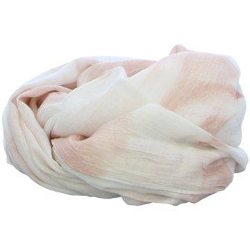 Seiden-Grohn Tücher & Schals -