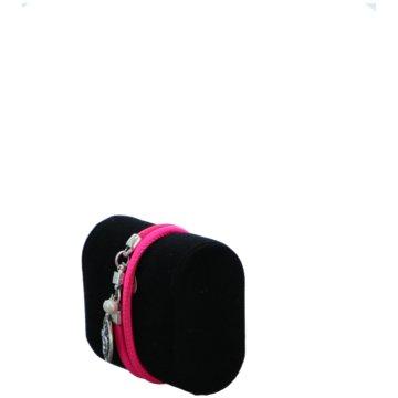 Juwelenkind Armband schwarz