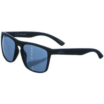 Jack & Jones Sonnenbrillen schwarz