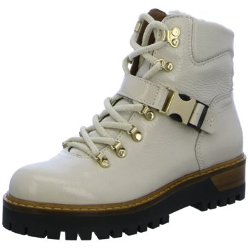 Alpe Woman Shoes Boots beige