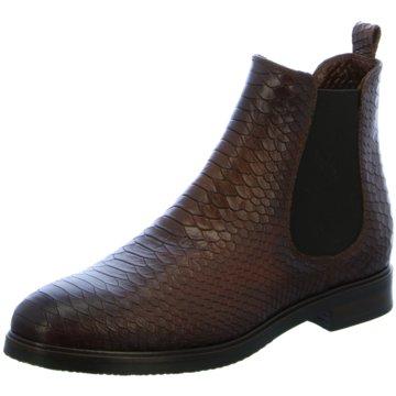 Dei Colli Chelsea Boot braun