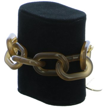 Vanessa Baroni Armband braun