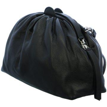 Abro Handschuhe schwarz