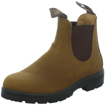 Blundstone Chelsea Boot braun