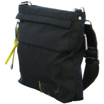 Suri Frey Mode & Accessoires schwarz