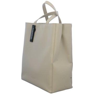 Liebeskind Taschen Damen weiß