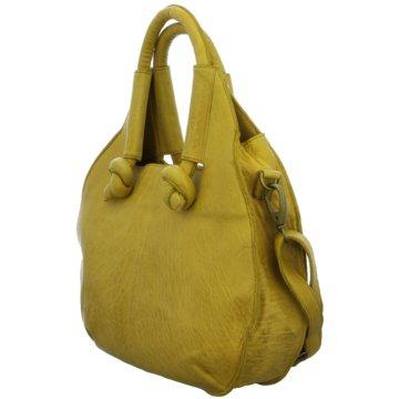 Taschendieb Wien Taschen Damen gelb