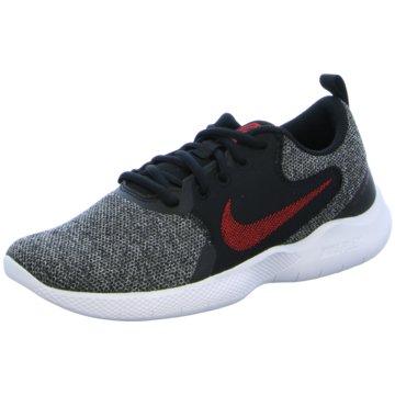 Nike RunningFLEX EXPERIENCE RUN 10 - CI9960-005 schwarz