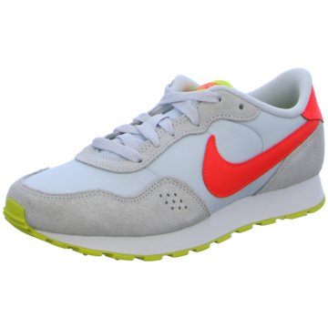 Nike Sneaker LowMD VALIANT - CN8558-013 grau