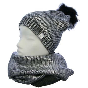 Wellensteyn Hüte, Mützen & Co. grau