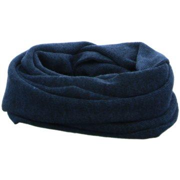 Levi's® Tücher & Schals blau