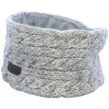 Sterntaler Tücher & Schals grau