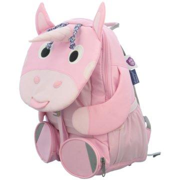 Affenzahn Taschen Damen rosa
