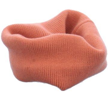 Barts Tücher & Schals coral