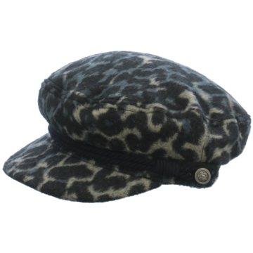 Barts Hüte, Mützen & Co. schwarz