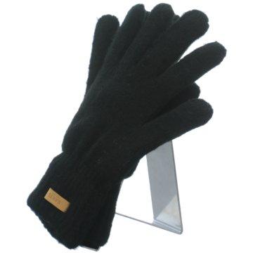 Barts HandschuheWitzia schwarz