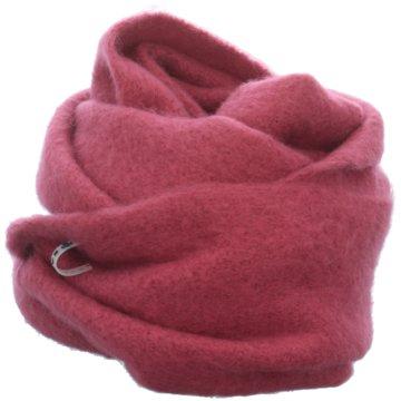 Eisbär Tücher & Schals pink