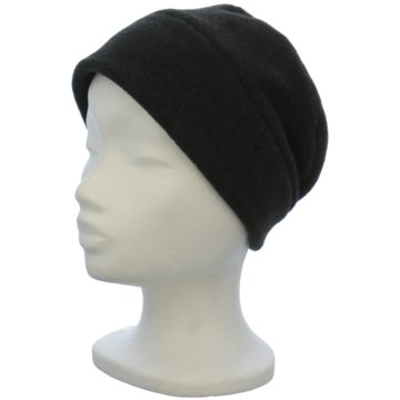 Rosenberger Hüte, Mützen & Co. schwarz