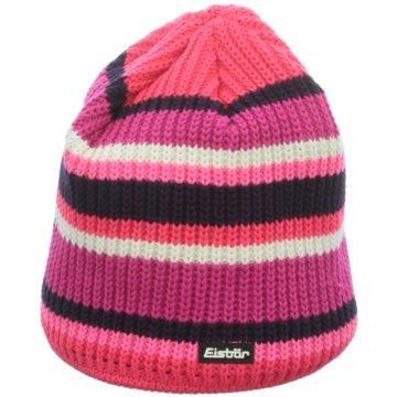Eisbär Hüte, Mützen & Co. bunt