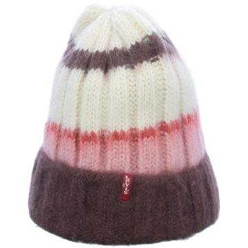 Levi's® Hüte, Mützen & Co. lila