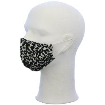 Marc Aurel Schutzmasken schwarz