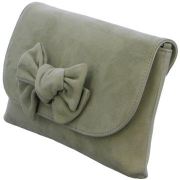 Peter Kaiser Taschen Damen grün