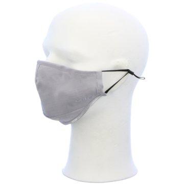 Opus Schutzmasken grau
